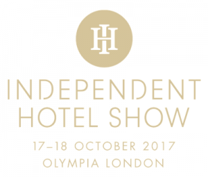 2017 Independent Hotel Show