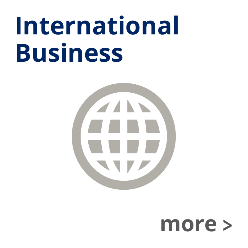 International Business Insurance