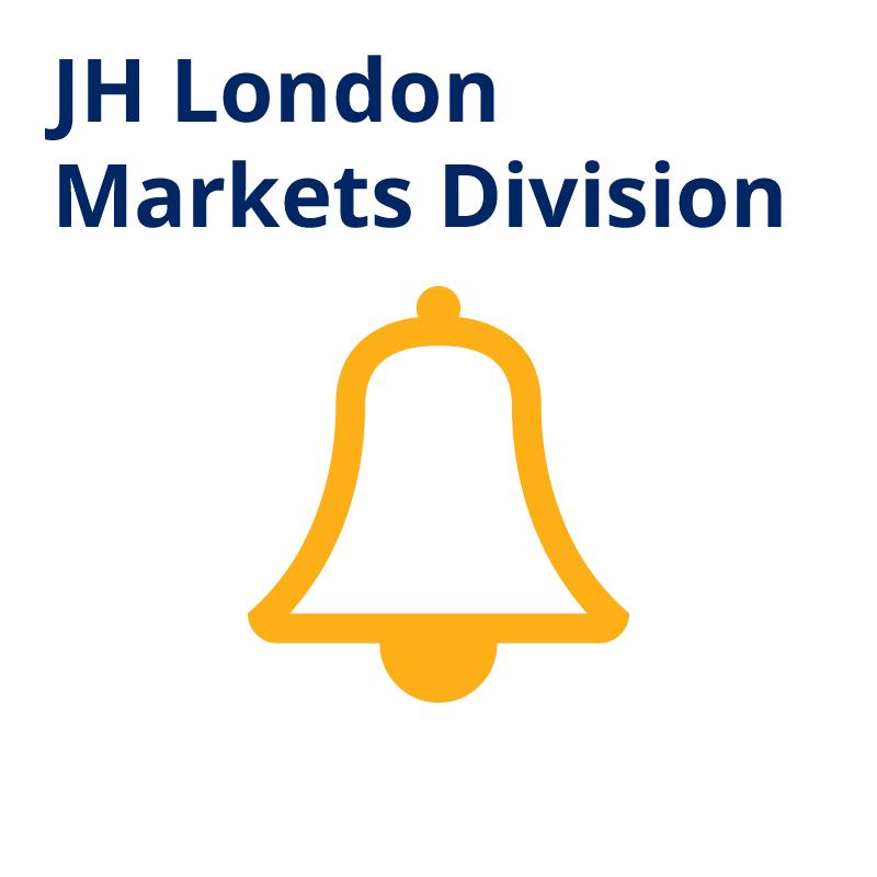 cta-jh-london