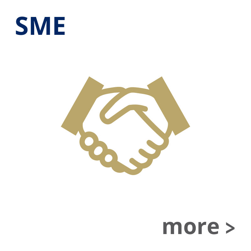 SME Business insurance