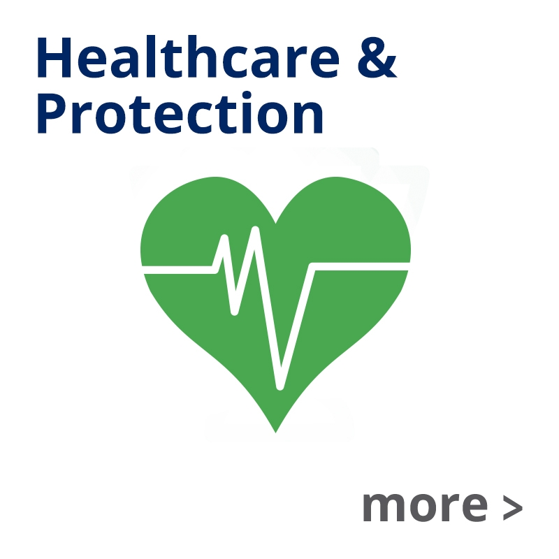 healthcare-and-protection
