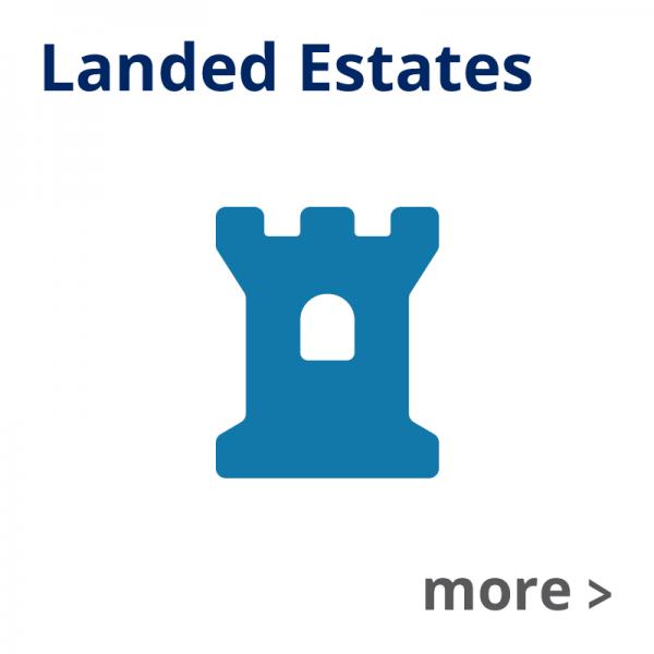 landed estates insurance