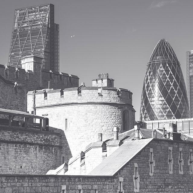 london city insurance