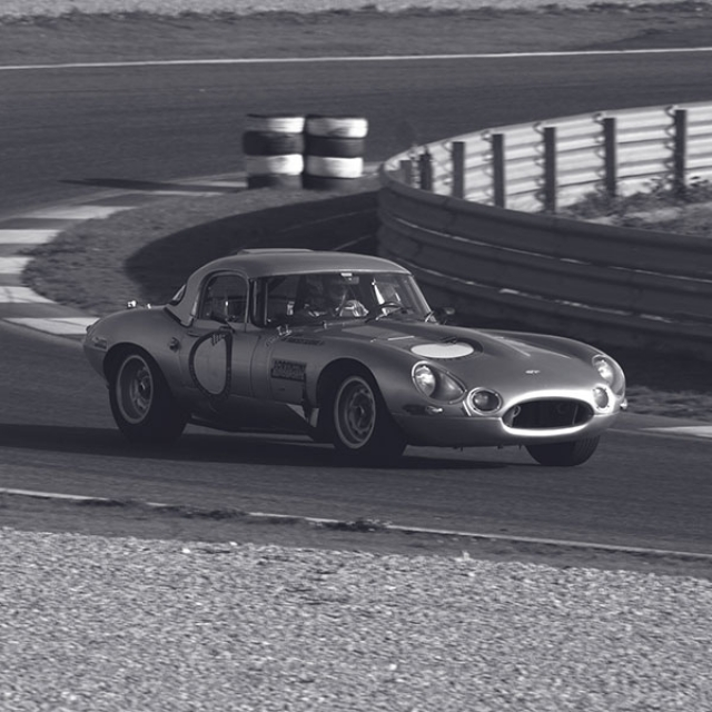 Race day insurance