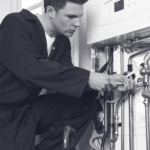 plumber insurance SMEs