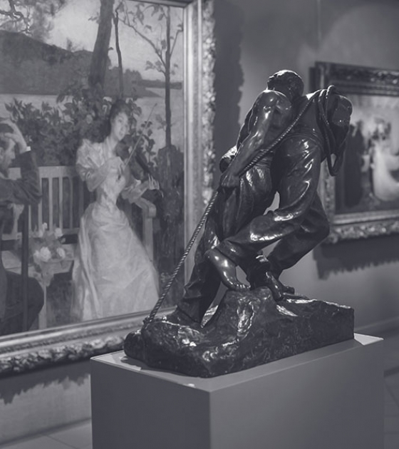 statue insurance
