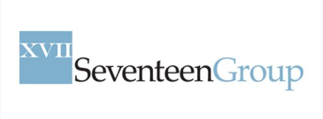 Seventeen Group