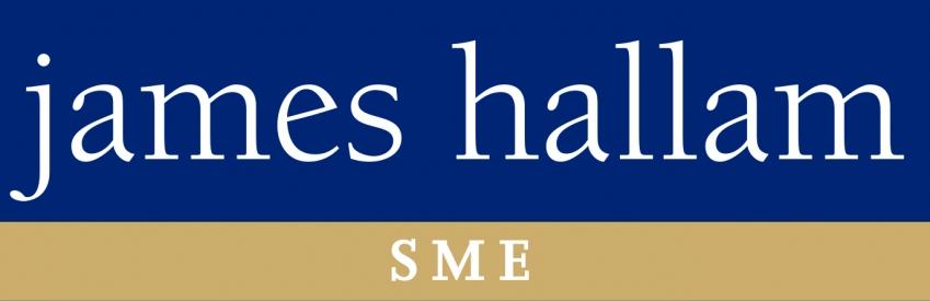 17823 SME Lhead & Cont