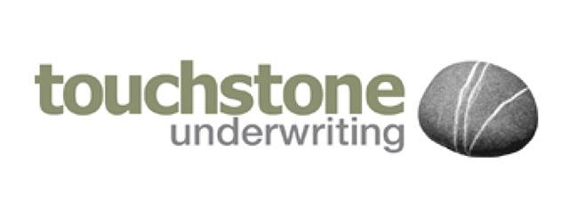 Touchstone Underwriting