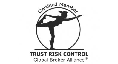 Trust Risk Group